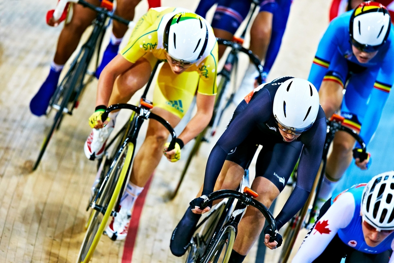 Uci Calendar 2022.Uci Commits To Track Cycling Shake Up As Part Of Agenda 2022 Asoif