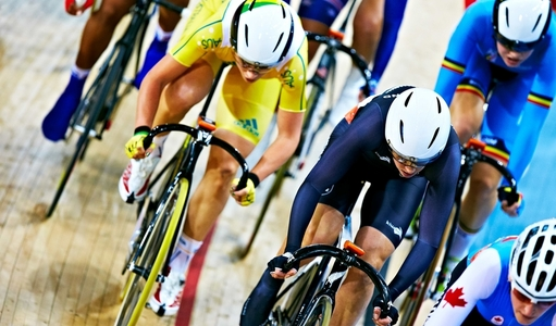 Uci 2021-2022 Calendar UCI commits to track cycling shake up as part of Agenda 2022 | ASOIF