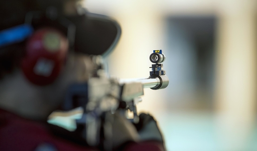 ISSF Rules Changes for 2018-2020 approved | ASOIF